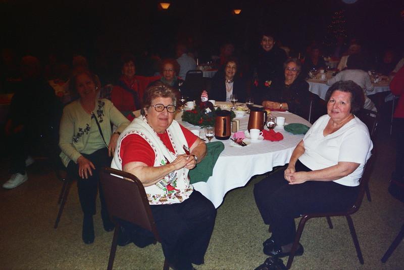 2007-12-03-Senior-Citizens-Christmas-Luncheon_008.jpg