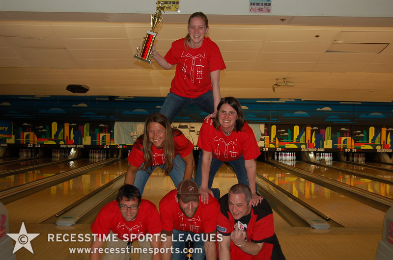 Monday SP10 Champs Panther 2.jpg