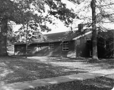 Gustav Martin Science Center