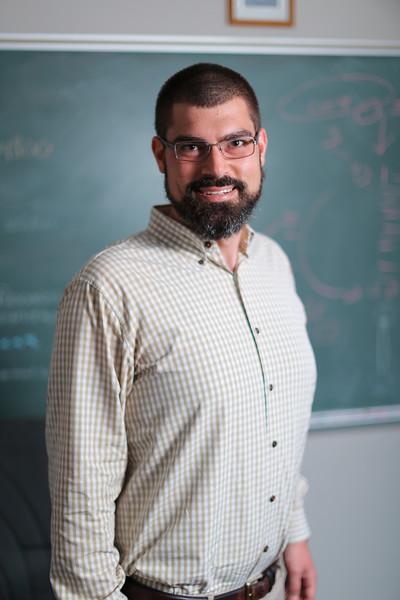 David-Podgorski-science-alumni-outcomes2.jpg