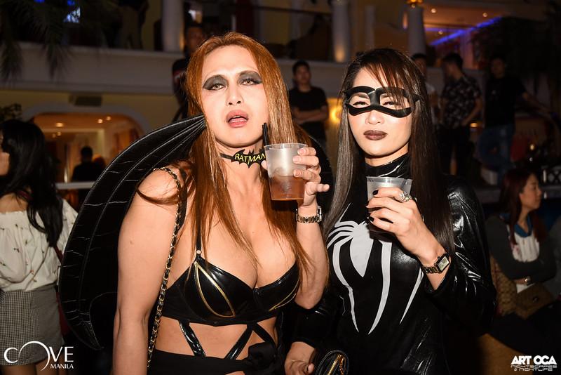 Haunted Halloween at Cove Manila (40).jpg