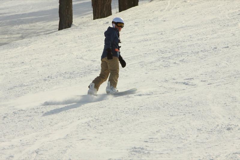 Snow_Trails_2010_J100.jpg
