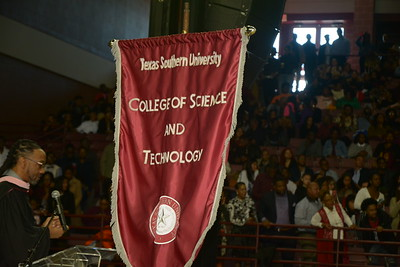 Science Engineering & Technology