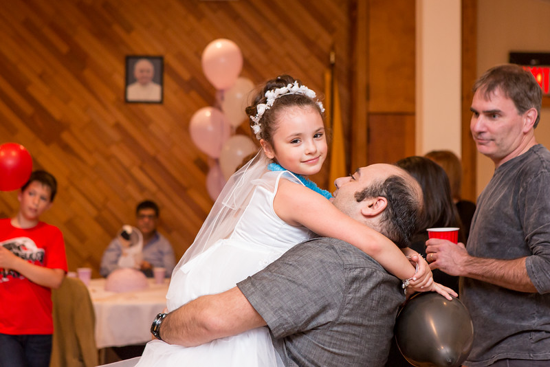 Mikayla and Gianna Communion Party-147.jpg