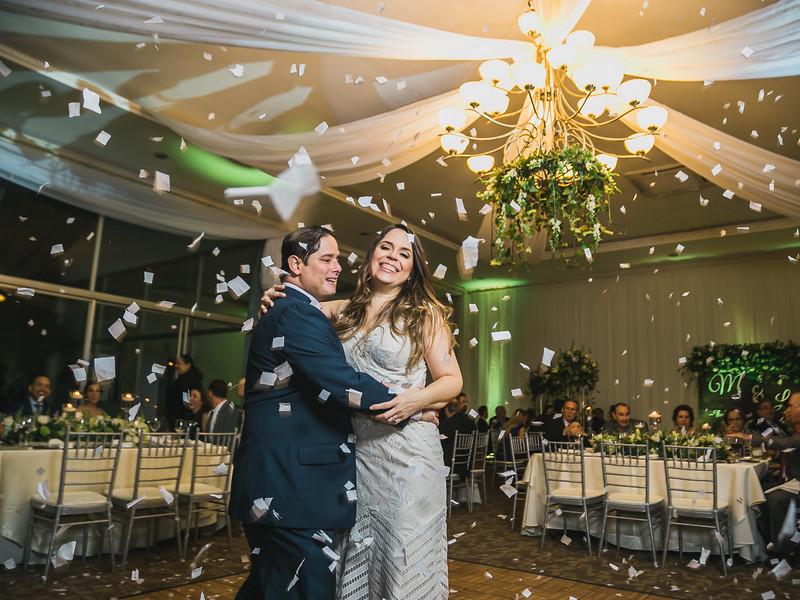 2017.12.28 - Mario & Lourdes's wedding (377).jpg