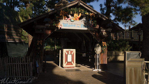 Disneyland Resort, Disneyland, Critter Country, Rivers Of America, River, Rivers, America, Star Wars Land, Star Wars