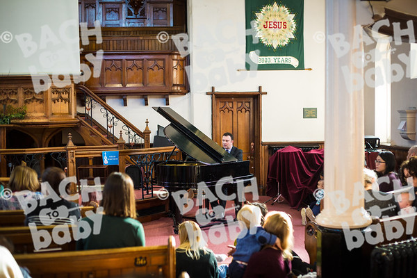 Bach to Baby 2017_HelenCooper_Muswell Hill-2018-01-18-1.jpg