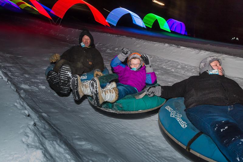 Glow-Tubing_2-10-17_Snow-Trails-Mansfield-Ohio-0746.jpg