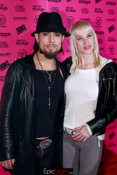 2011 Xbiz Awards--4.jpg