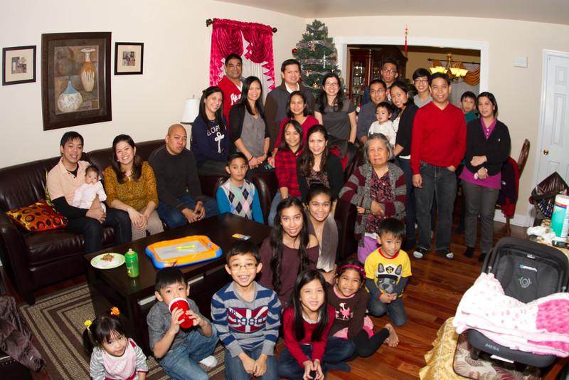 Holidays-2013-53.jpg