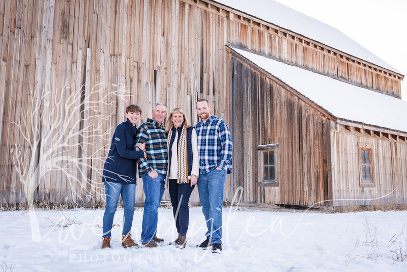 wlc Shannon and Randy 1592018.jpg
