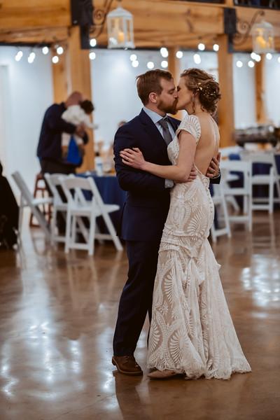 Cox Wedding-467.jpg