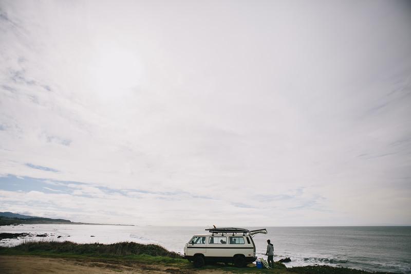 Freewaters_076.jpg