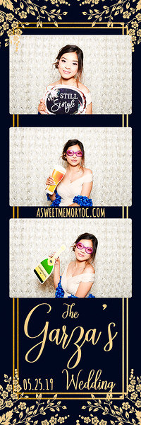 A Sweet Memory, Wedding in Fullerton, CA-516.jpg