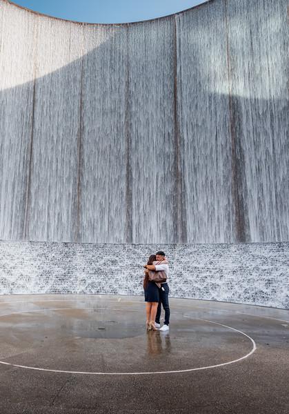 Joy_and_Marlon_Engagement_Proposal_Aug_2019-4.jpg