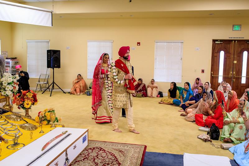Neelam_and_Matt_Gurdwara_Wedding-1413.jpg