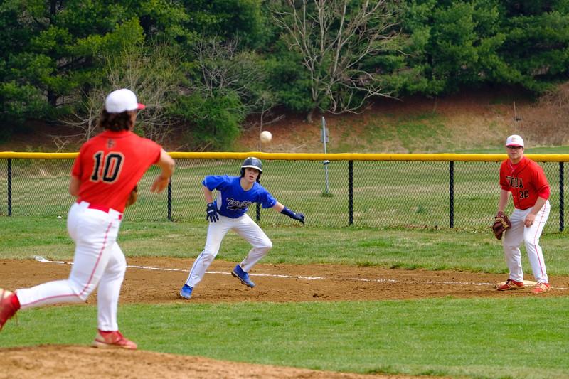 TCS Varsity Baseball 2019-195.jpg