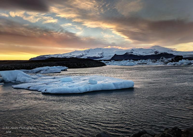 Jokulsaion Glacier 173013 LM.jpg