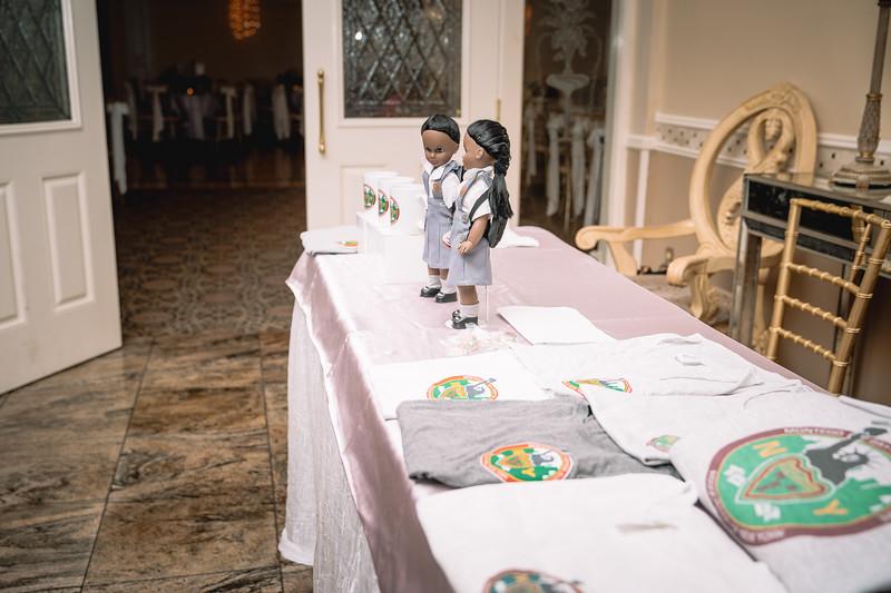MobayHigh_Banquet_2019-16.jpg
