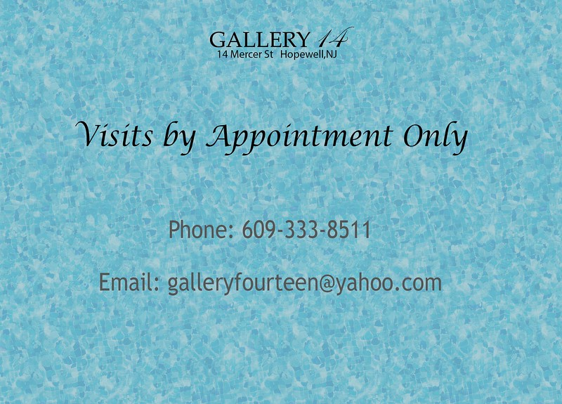 Gallery14-by-appt-only.jpg