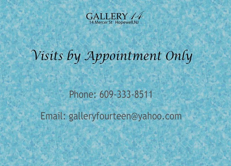 Gallery14-by-appt-only.jpg