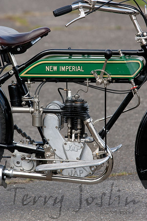 New Imperial JAP