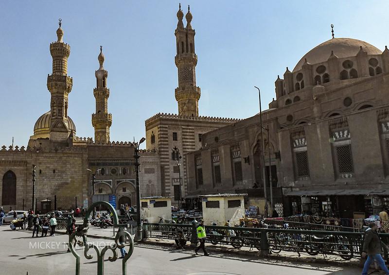 021320 Egypt Day12 Luxor Cairo Pres Palace Hawass-2275.jpg