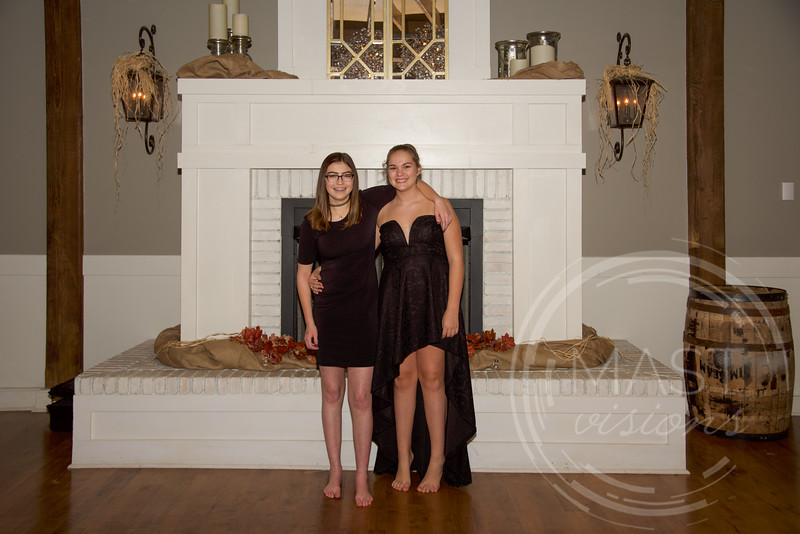 Fall Formal (177 of 209).jpg
