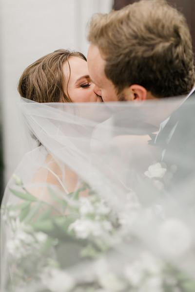 441_Ryan+Hannah_Wedding.jpg