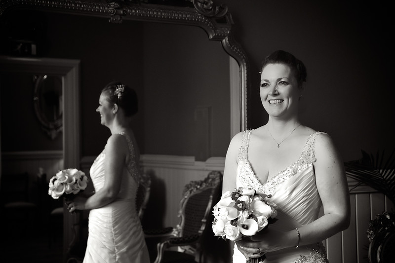 Nicolle & Ferg Wedding Day 290 - Version 2.jpg