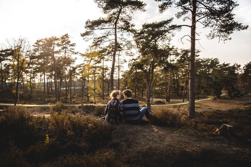 HR - Fotosessie Soterduinen- Mirjam + Steven-3.jpg