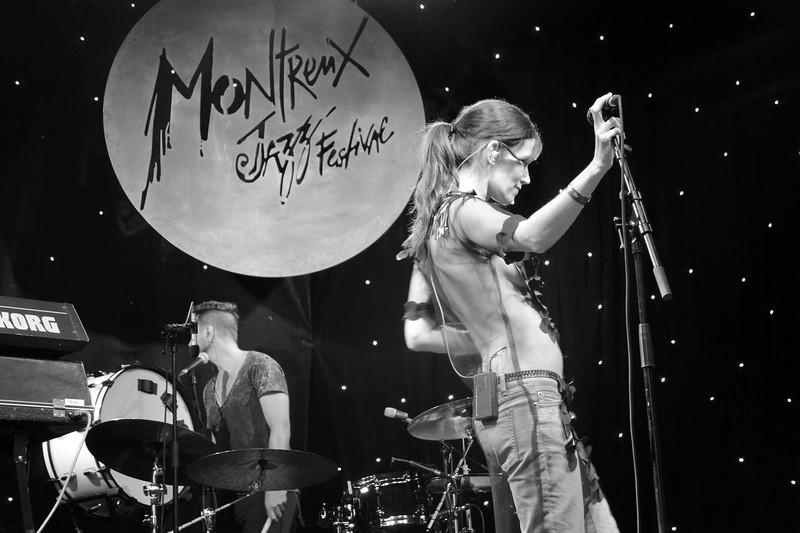 Annakin - Montreux Jazz Festival 2014 02 (Picture By Alex Pradervand).JPG