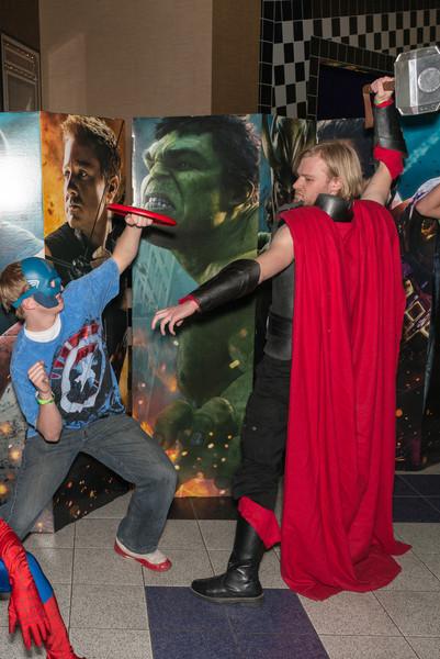 AvengersPremier (43 of 57).jpg