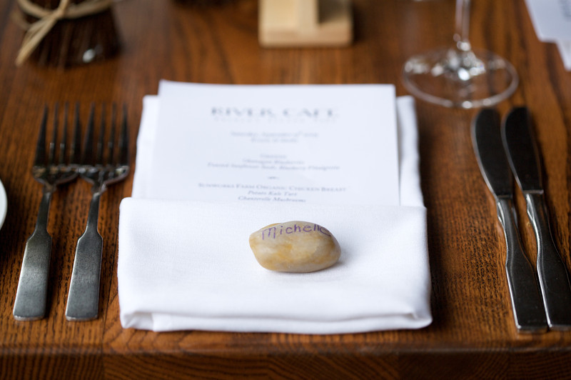RiverCafe_Wedding_Placesetting.jpg