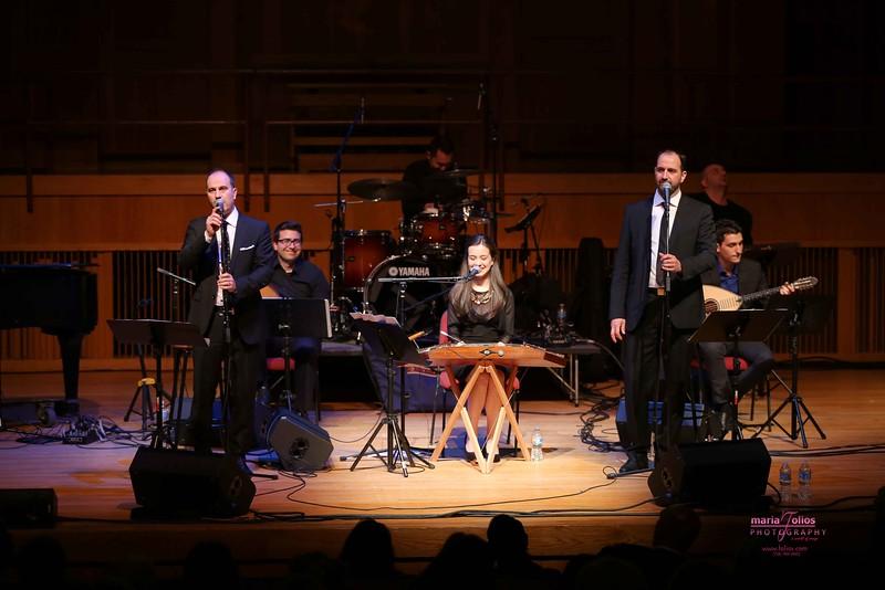 Areti Ketime concert NYC 2015-5438.jpg