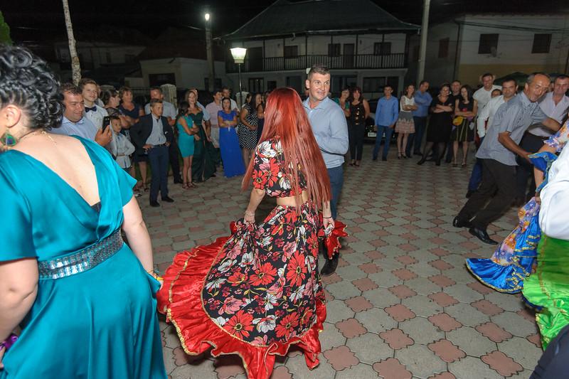 Petrecere-Nunta-08-18-2018-70794-DSC_1592.jpg