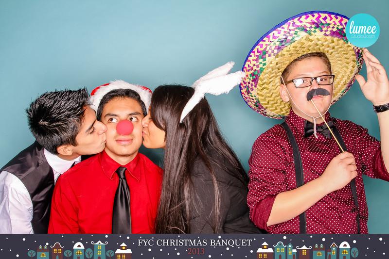 FYC Christmas Banquet 2013-221.jpg