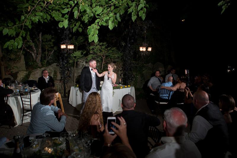 Hofman Wedding-754.jpg