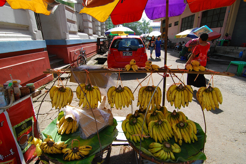 selling bananas Yangon (3).jpg