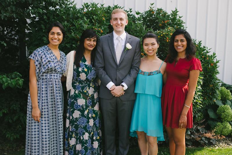 2018-megan-steffan-wedding-422.jpg