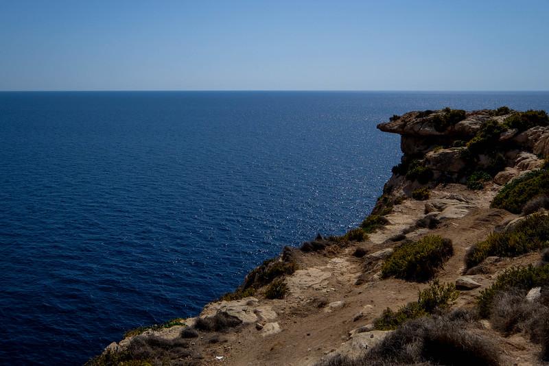 Malta-160820-102.jpg
