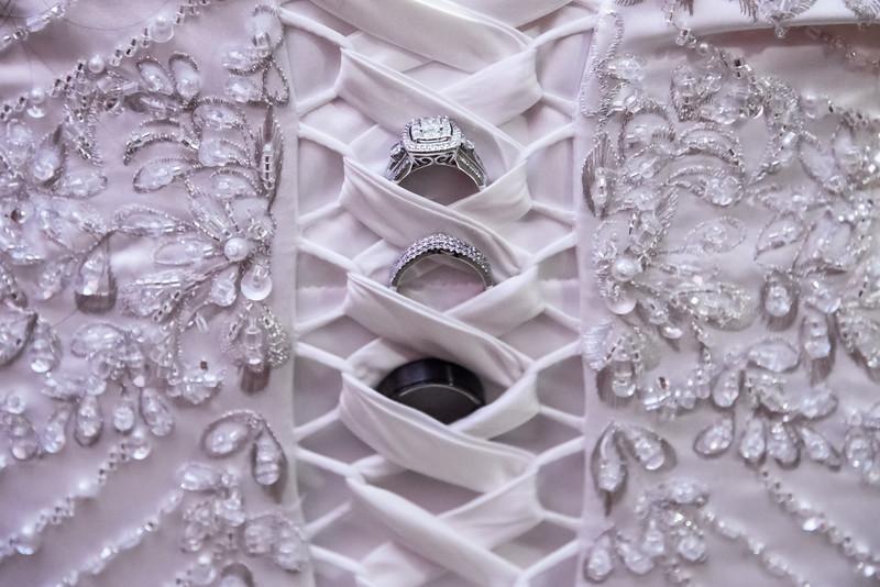 Lumobox Wedding Photo-44.jpg