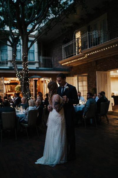Schalin-Wedding-06400.jpg