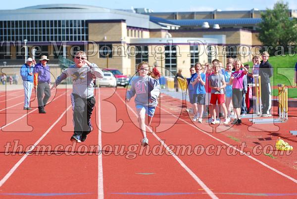 Kiwanis Jr Olympics 05-09-09