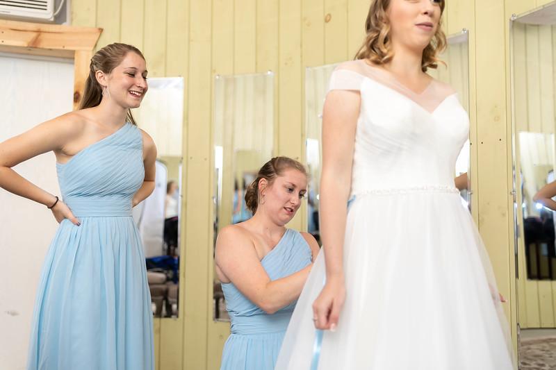 Morgan & Austin Wedding - 030.jpg
