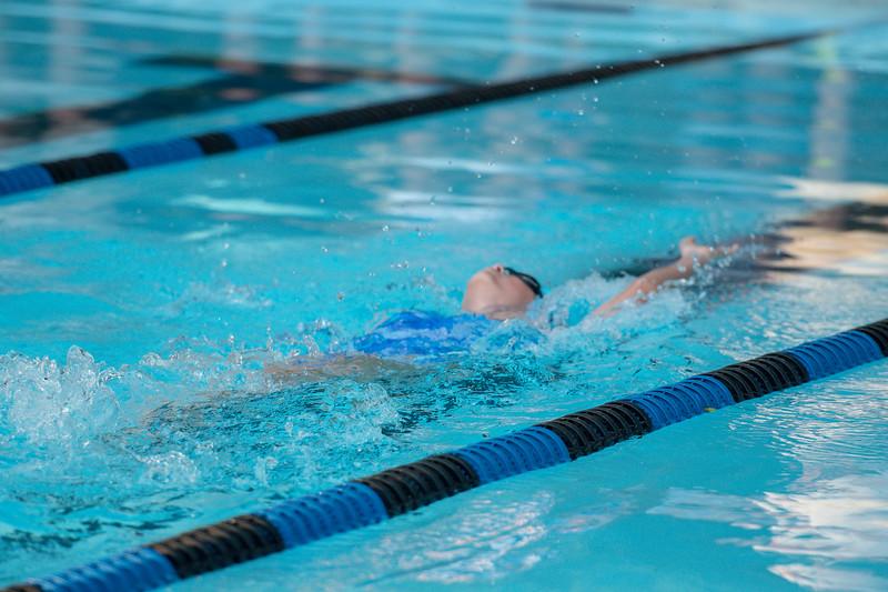 lcs_swimming_kevkramerphoto-379.jpg