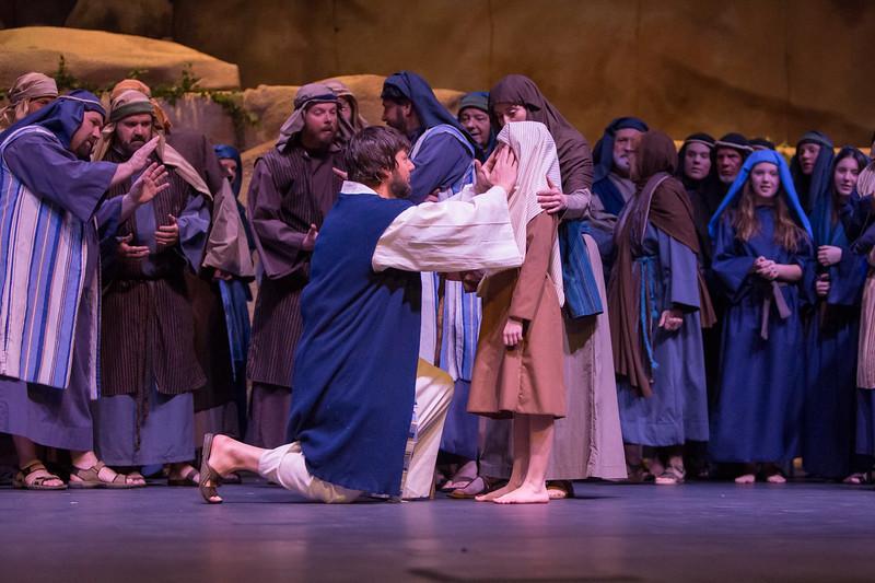 Passion Play 2018-20.jpg