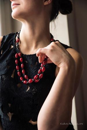Lorne's Jewellry