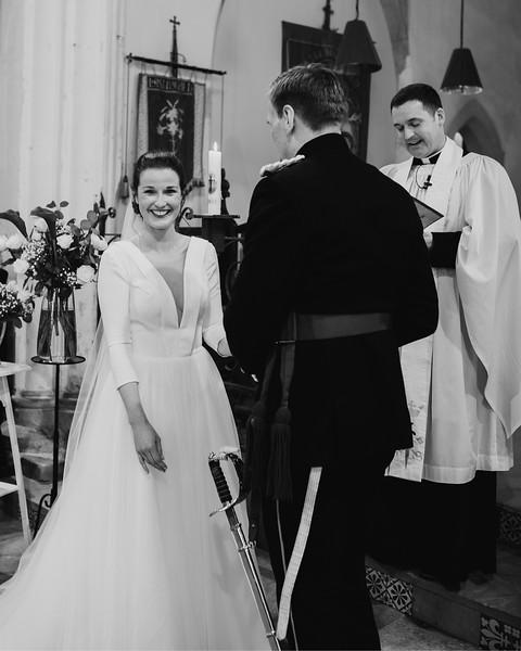 wedding insta feed N&P5.jpg