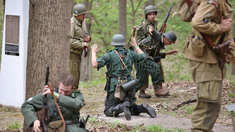 MOH Grove WWII Re-enactment May 2018 (1301).JPG